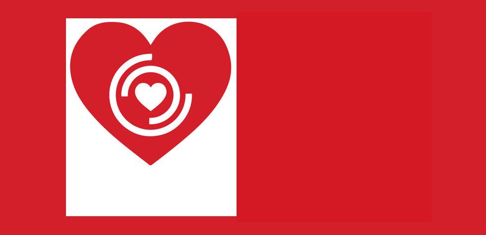 Arca - Giornata mondiale per il cuore